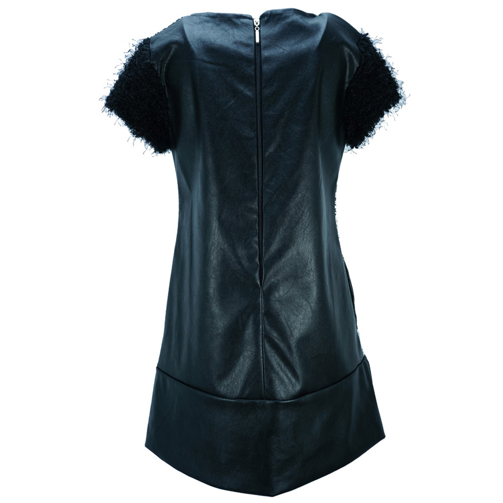 fecc12b6a64 Παιδικό Φόρεμα Εβίτα 175164 Εμπριμέ Κορίτσι