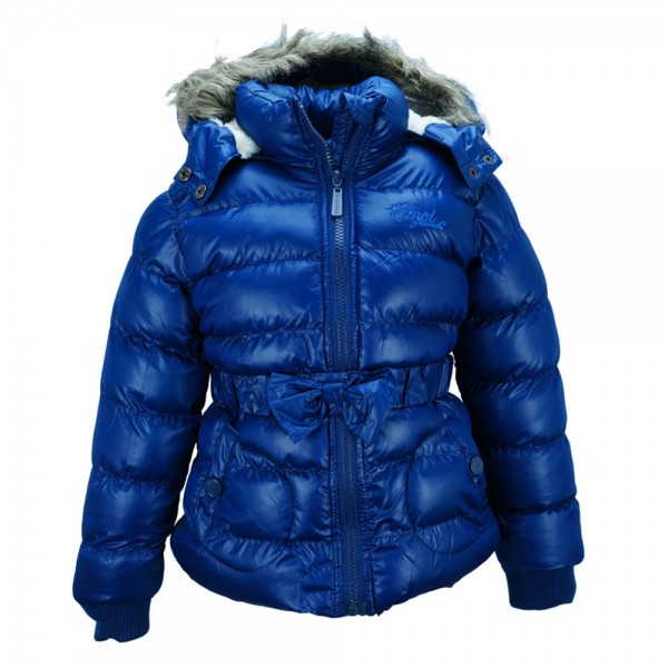 Παιδικό Πανωφόρι Emoi A120641 Μπλε Κορίτσι. Παιδικά Ρούχα - Παιδικό ... 7a088ffdd3e