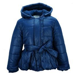 Παιδικό Πανωφόρι Emoi 116420 Μπλε
