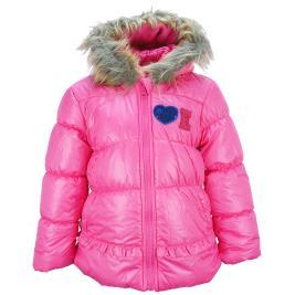 Παιδικό Πανωφόρι Emoi 115162 Ροζ