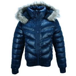 Παιδικό Πανωφόρι Emoi A125993 Μπλε Κορίτσι