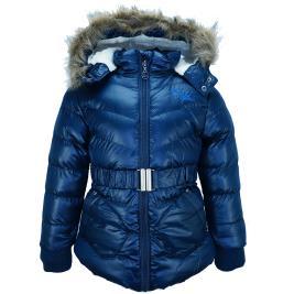 Παιδικό Πανωφόρι Emoi A125954 Μπλε Κορίτσι