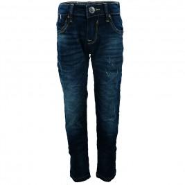 Παιδικό Παντελόνι Ativo TH-0050 Μπλε Αγόρι