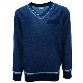 Παιδική Μπλούζα Ativo XH-607 Μπλε Αγόρι