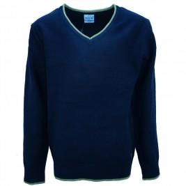 Παιδική Μπλούζα Ativo XH-610 Μπλε Αγόρι