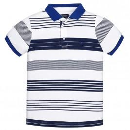 Παιδική Μπλούζα Mayoral 6120-070 Μπλε Αγόρι