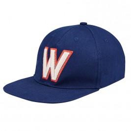 Παιδικό Καπέλο Mayoral 10424-055 Μπλε Αγόρι
