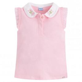 Παιδική Μπλούζα Mayoral 3102-028 Ροζ Αγόρι