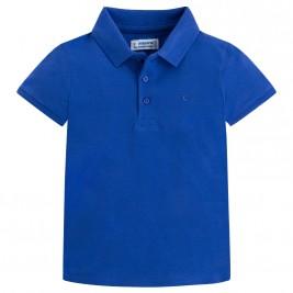 Παιδική Μπλούζα Mayoral 150-037 Ρουά Αγόρι