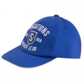 Παιδικό Καπέλο Mayoral 10377-075 Ρουά Αγόρι