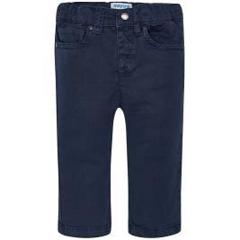 Βρεφικό Παντελόνι Mayoral 506-076 Μπλε Αγόρι