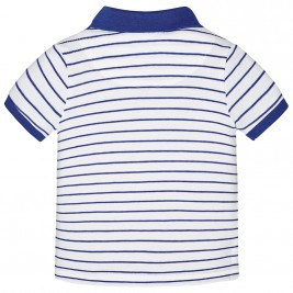 Βρεφική Μπλούζα Mayoral 1014 Λαχανί Αγόρι. Παιδικά Ρούχα - Βρεφική ... b21dab75d54