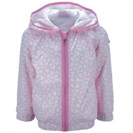 Παιδικό Πανωφόρι Εβίτα 186201 Ροζ