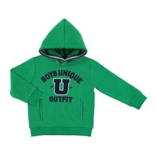 96efd191b701 Παιδική Μπλούζα Mayoral 4407 Πράσινο Αγόρι. Παιδικά Ρούχα - Παιδική ...