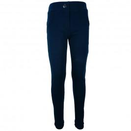 Παιδικό Παντελόνι Joyce 8225 Μπλε Κορίτσι