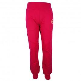 Παιδικό Παντελόνι Joyce 8224 Φούξια Κορίτσι