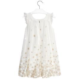 Παιδικό Φόρεμα Mayoral 7928 Καφέ. Παιδικά Ρούχα - Παιδικό Φόρεμα ... 6d023d90ca2