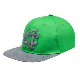 Παιδικό Καπέλο Mayoral 10425-062 Πράσινο Αγόρι