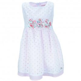 Παιδικό Φόρεμα Εβίτα 186238 Ροζ Κορίτσι