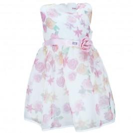 Παιδικό Φόρεμα Εβίτα 186235 Εμπριμέ Κορίτσι