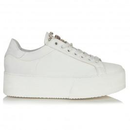 Γυναικεία Sneakers Sante Grumman 99061-09 Λευκό