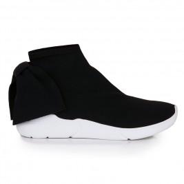 Γυναικεία Sneakers Sante Grumman 99171-01 Μαύρο