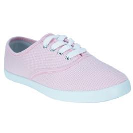Γυναικεία Sneakers Pink Woman 9712.118 Ροζ