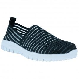 Γυναικείο Sneaker Xti 48059 Μαύρο