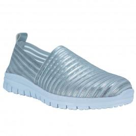 Γυναικείο Sneaker Xti 48059 Ασημί