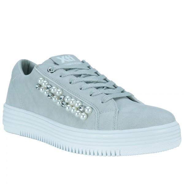 Γυναικείο Sneaker Xti 48041 Γκρι