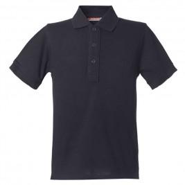 Παιδική Μπλούζα Energiers 13-100950-5 Μαρέν Αγόρι