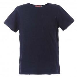 Παιδική Μπλούζα Energiers 13-218061-5 Μαρέν Αγόρι