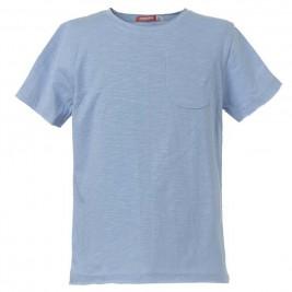 Παιδική Μπλούζα Energiers 13-218061-5 Ραφ Αγόρι