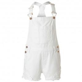 Παιδική Σαλοπέτα Energiers 16-218268-2 Λευκό Κορίτσι