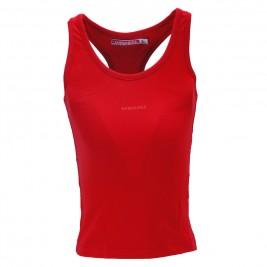 Παιδική Μπλουζα Energiers 16-100920-5 Κόκκινο Κορίτσι