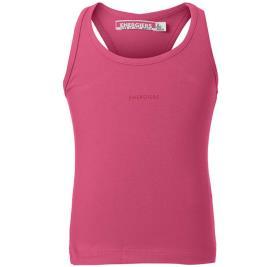 Παιδική Μπλουζα Energiers 16-100920-5 Φούξια Κορίτσι