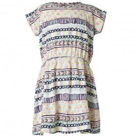 Παιδικό Φόρεμα Energiers 16-218220-7 Εμπριμέ Κορίτσι