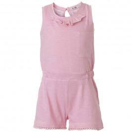 Παιδική Ολόσωμη Φόρμα Energiers 15-218317-2 Ροζ Κορίτσι