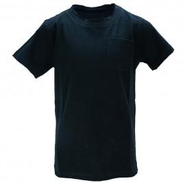 Παιδική Μπλούζα Energiers 13-218061-5 Ανθρακί Αγόρι