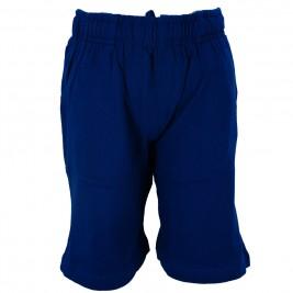Παιδική Βερμούδα Energiers 13-216041-2-2  Μπλε Αγόρι