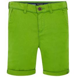 Παιδική Βερμούδα Mayoral 242-025 Πράσινο Αγόρι