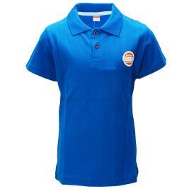 Παιδική Μπλούζα Joyce 8303 Ρουά Αγόρι