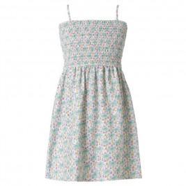 Παιδικό Φόρεμα Energiers 16-218200-7 Εμπριμέ Κορίτσι