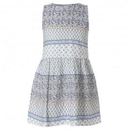 Παιδικό Φόρεμα Energiers 16-218228-7 Εμπριμέ Κορίτσι
