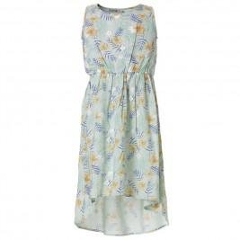 Παιδικό Φόρεμα Energiers 16-218222-7 Εμπριμέ Κορίτσι