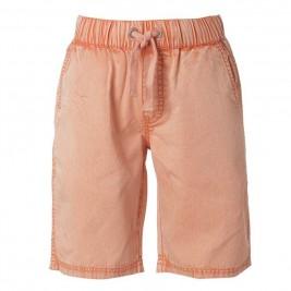 Παιδική Βερμούδα Energiers 13-218026-2 Πορτοκαλί Αγόρι