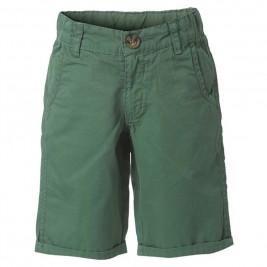 Παιδική Βερμούδα Energiers 12-218121-2 Πράσινο Αγόρι