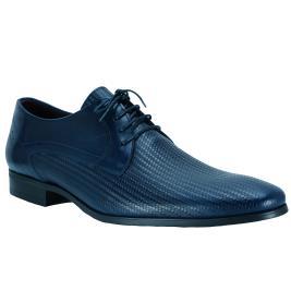 Ανδρικό Αμπιγιέ Damiani 237 Μπλε