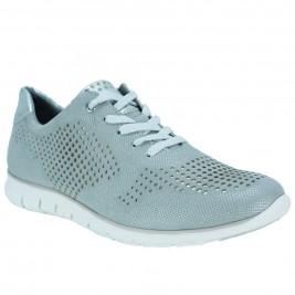 Γυναικείο Sneaker Marco Tozzi 2-2-23729-20 Γκρι