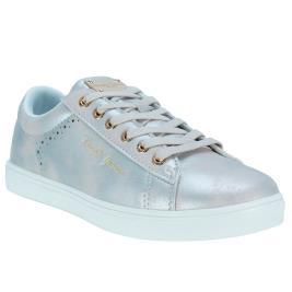 Γυναικείο Sneaker Renato Garini 703054 Ροζ
